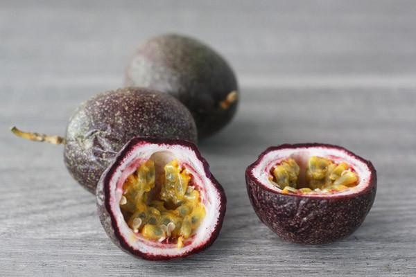 Little Farms Produce Passionfruit (EACH)* Produce > Fruit