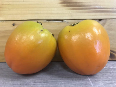 Little Farms Produce Persimmons Produce > Fruit