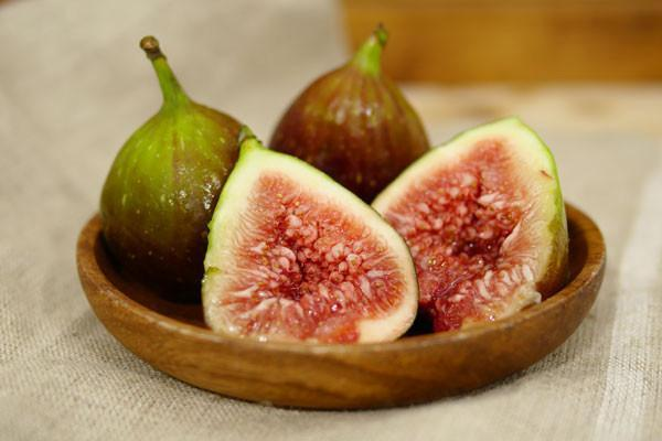 Little Farms Produce Premium Figs (Pack of 4) Produce > Fruit