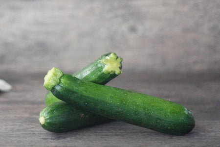 Little Farms Produce Zucchini 500g* Produce > Vegetables