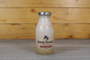 Living Coconut Coconut Kefir Mylk Cacao + Hazelnut 250ml Drinks > Dairy Alternatives