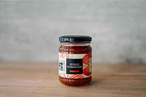 Maggie Beer Seville Marmalade 285g Pantry > Nut Butters, Honey & Jam