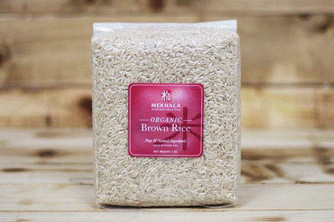 Organic Mixed Quinoa 400g