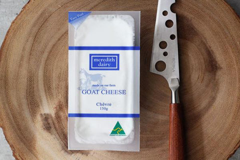 Pasteurised Soft Cheese 250g