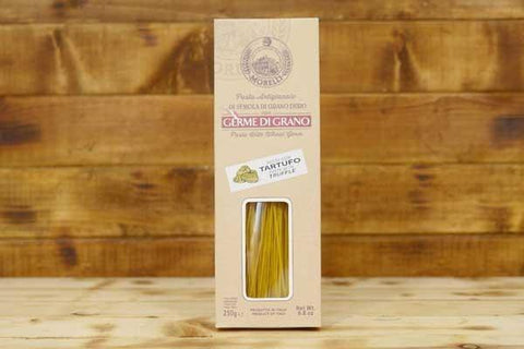 Morelli Tagliolini with Truffle 250g Pantry > Pasta, Sauces & Noodles