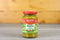 Mutti Green Tomato Verde Pesto 180g Pantry > Sauces