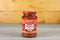 Mutti Red Tomato Rosso Pesto 180g Pantry > Sauces
