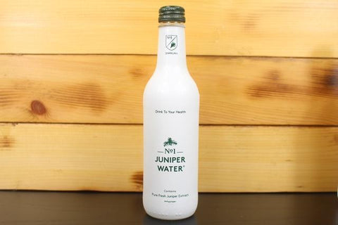 Fennel Water Sparkiling 330ml