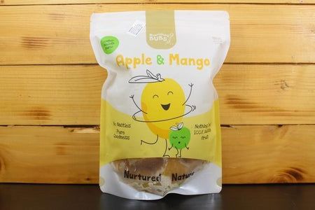 Nourishing Bubs NB Apple & Mango Freezer > Baby Food & Kids Corner