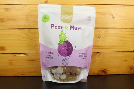 Nourishing Bubs NB Pear & Plum Freezer > Baby Food & Kids Corner