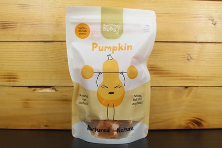 Nourishing Bubs NB Pumpkin Freezer > Baby Food & Kids Corner