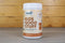 Nuzest Kids Good Stuff Multinutrient Smoothie Mix Vanilla Caramel 225g Pantry > Protein Powders & Supplements