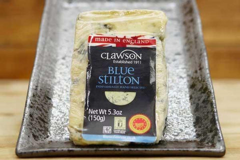 Beacon Fell Traditional Lancashire Cheese 150g