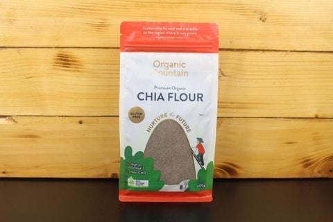Chermoula Spice Mix 50g