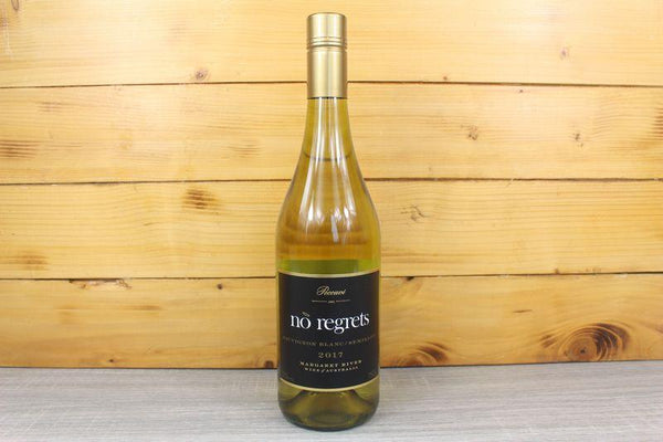 Peccavi No Regrets Semillon Sauvignon Blanc Alcohol > Wine