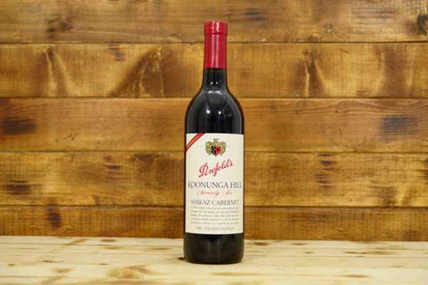 Organic Shiraz 2013 750ml
