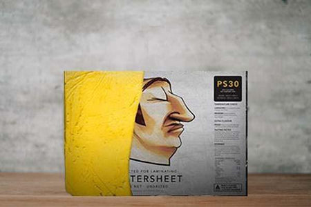 Pepe Saya Butter Sheet 1kg 280x200 Dairy & Eggs > Butter