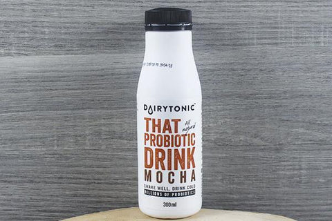 The Probiotic Drink Coconut Yoghurt 300ml