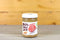 Pip & Nut Crunchy Peanut Butter 225g Pantry > Nut Butters, Honey & Jam