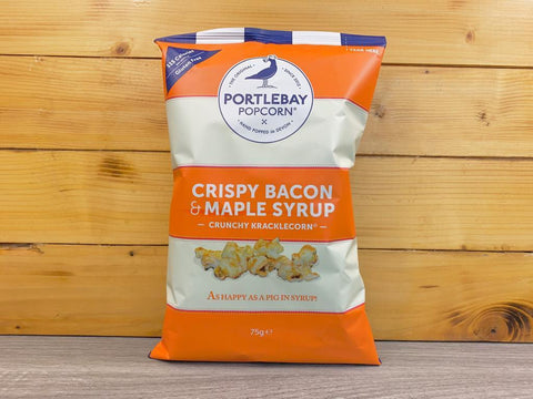Cracked Pepper & Sea Salt Potato Chips 2oz