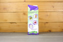 Qwrkee Sweetened Pea Milk Drink 1L Drinks > Dairy Alternatives