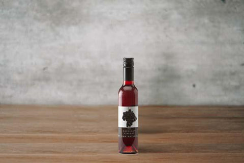 Blackcurrant Wine Vinegar 250ml