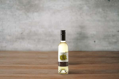 Champagne Vinegar 250ml