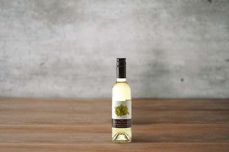 Raw Materials Chardonnay Vinegar 375ml Pantry > Dressings, Oils & Vinegars