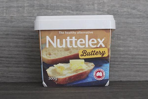 Meander Valley Unsalted Butter 250g