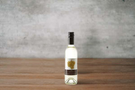 Raw Materials Verjus 375ml Pantry > Dressings, Oils & Vinegars
