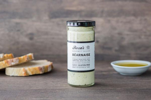 Aioli Garlic Mayonnaise 240ml*