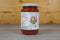 Rummo All'Arrabbiata Sauce 350g Pantry > Canned Goods