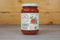 Rummo Bolognese Vegetale Sauce 350g Pantry > Canned Goods