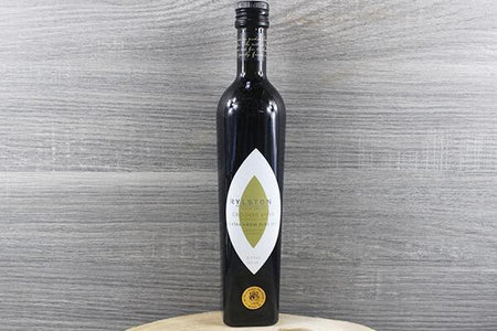 Rylstone Olive Press Rylstone Crooked River Evoo 500ml Pantry > Dressings, Oils & Vinegars