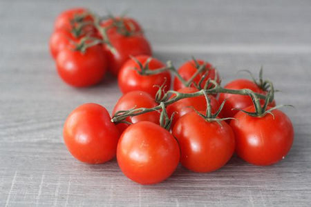 Sampari Sampari Tomatoes 250g* Produce > Vegetables
