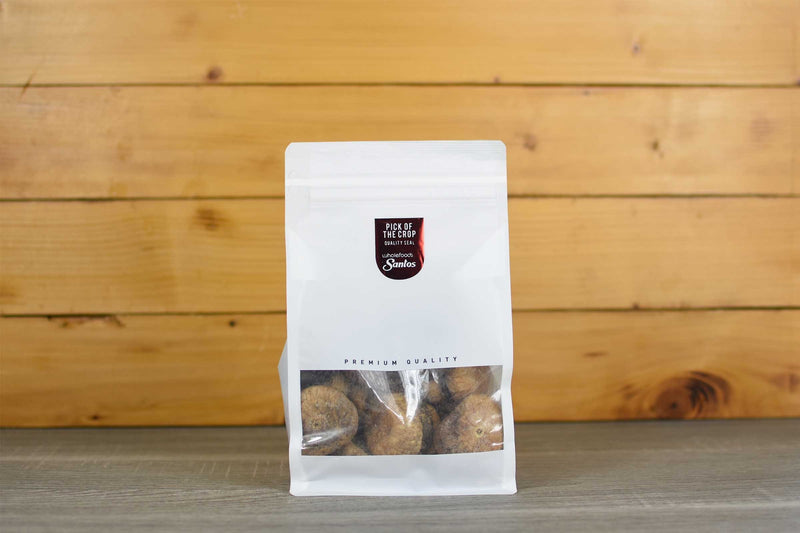 Santos Santos Lerida Dried Figs 500g Pantry > Dried Fruit & Nuts