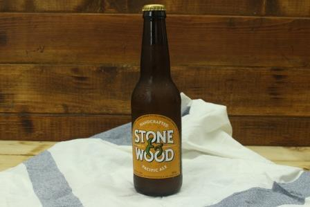 Stone & Wood Pacific Ale Beer 330ml Alcohol > Beer & More