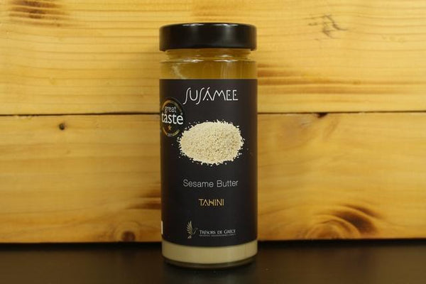 Susamee Tahini - Sesame Butter 320g Pantry > Condiments
