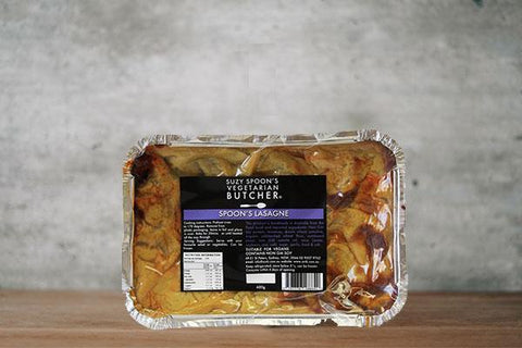 Balsamic Vinegar Pork Crackling 30g