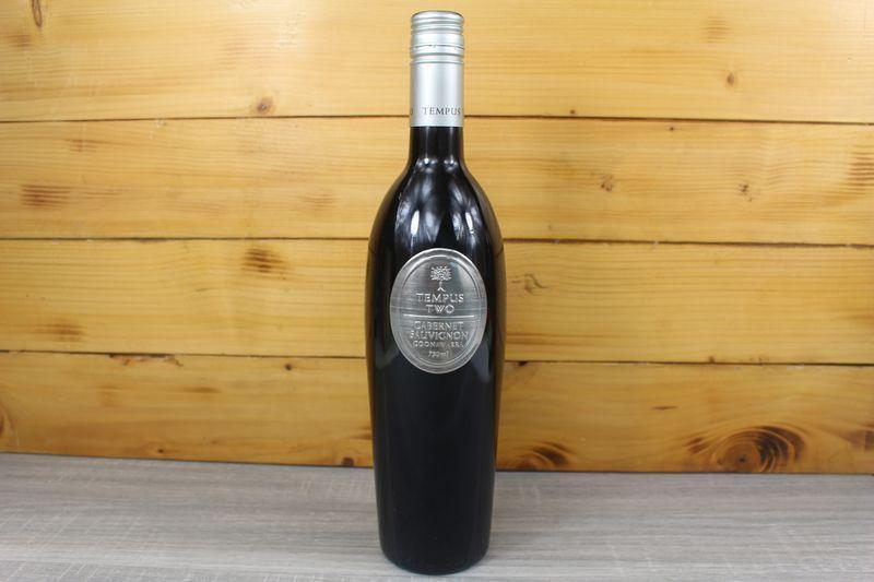Tempus Two Tempus Two Pewter Shiraz Alcohol > Wine