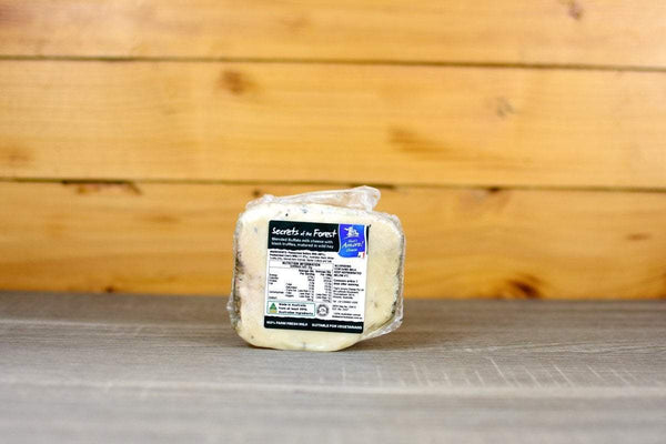 That's Amore Cheese Secrets Forest Wedges ~250g* Dairy & Eggs > Cheese