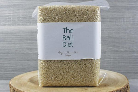 Sunrice Rice with Quinoa 250g