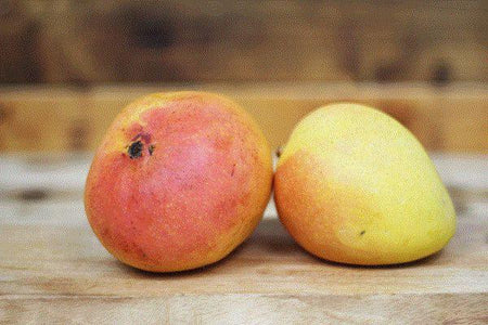 The Humble Grocer Mango R2E2 (each) Produce > Fruit
