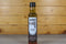 Undivided Food Co Good Oil Balsamic Dressing 250ml Pantry > Dressings, Oils & Vinegars