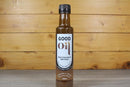 Undivided Food Co Good Oil Mediterranean Dressing 250ml Pantry > Dressings, Oils & Vinegars