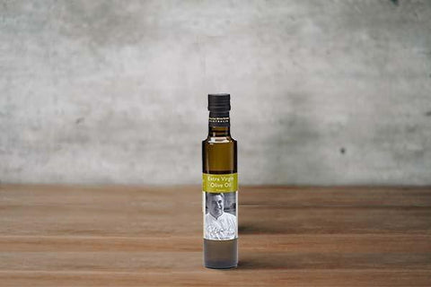 First Oil 2015 Extra Virgin Olive Oil 250ml