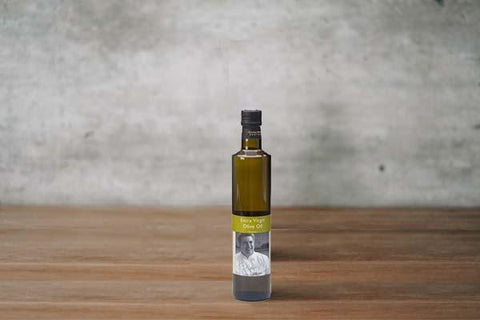 Frantoio Oil 250ml