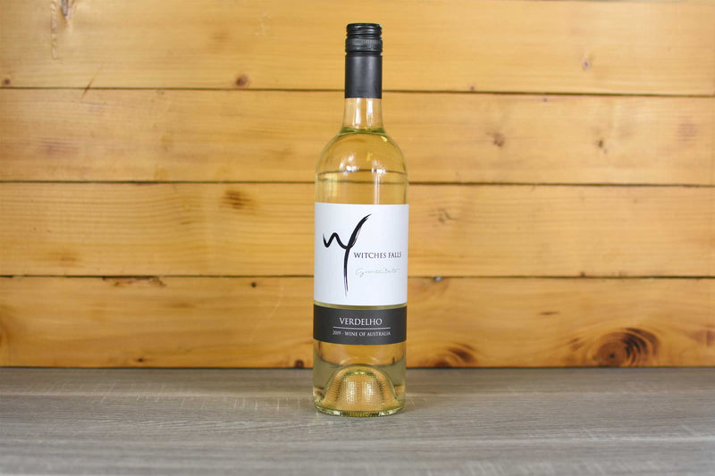 Witches Falls Verdelho 750ml Alcohol > Wine