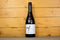 Witches Falls Wild Ferment Garnacha 750ml Alcohol > Wine