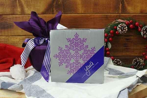 Yael's Cake Christmas Fruit Cake 500g Bakery > Cakes & More